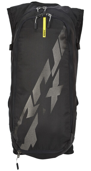Mavic Crossmax Hydropack 8,5L black
